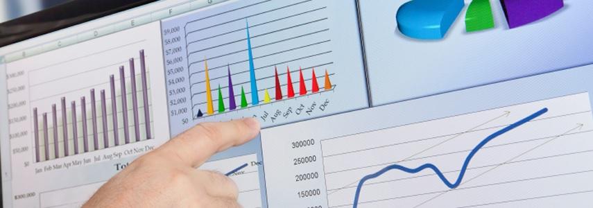 análise econômica da pecuária