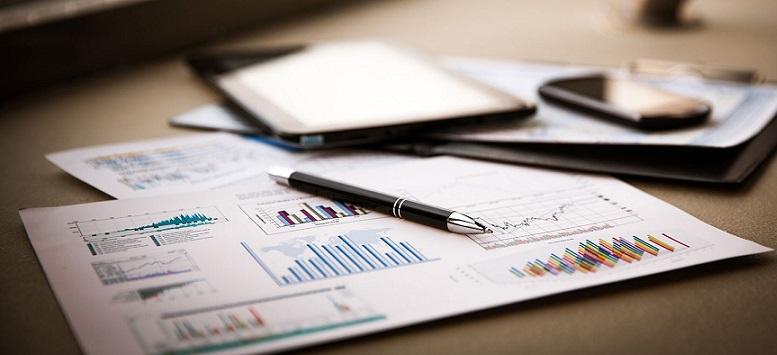análise de rentabilidade da fazenda