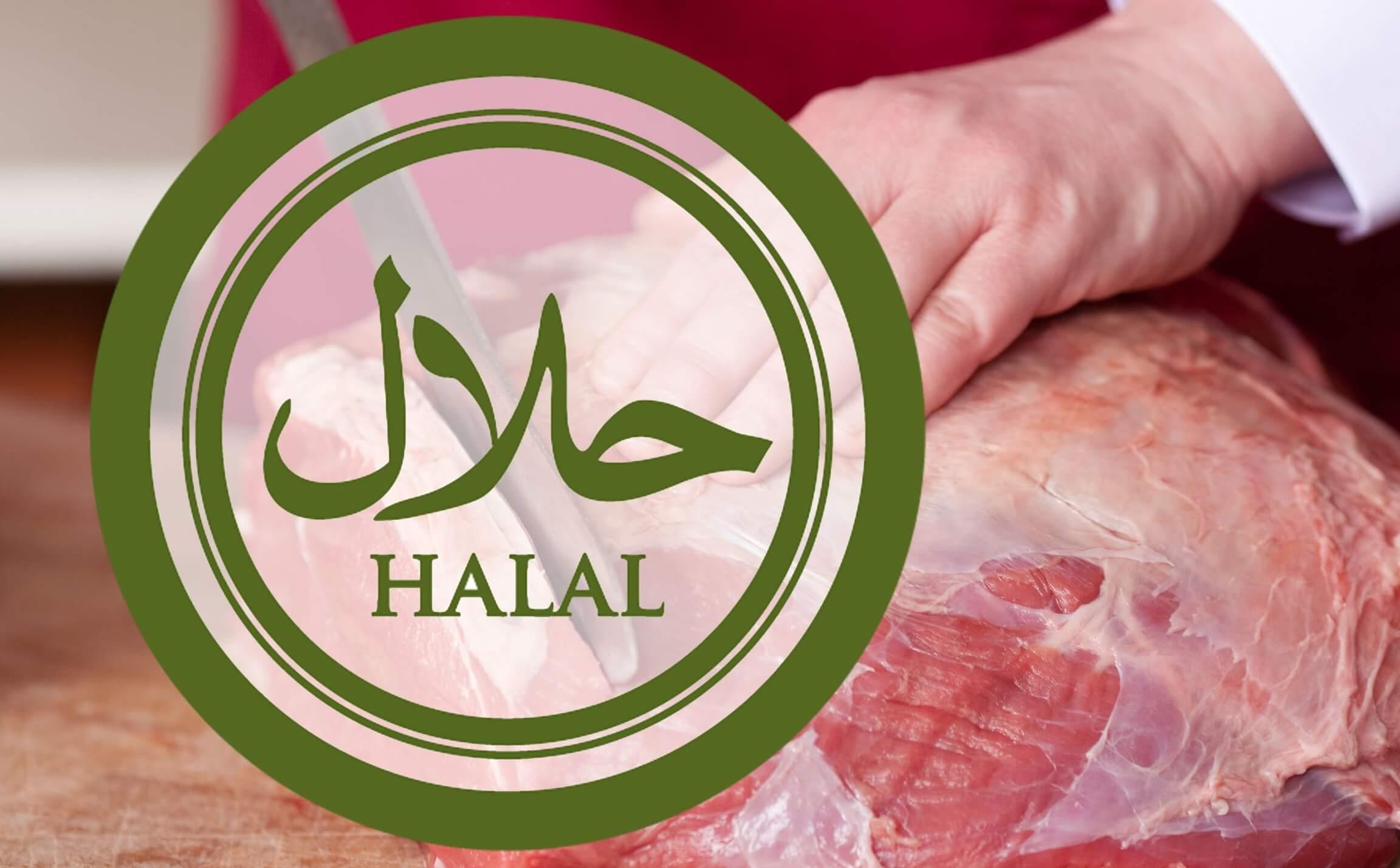 abate halal
