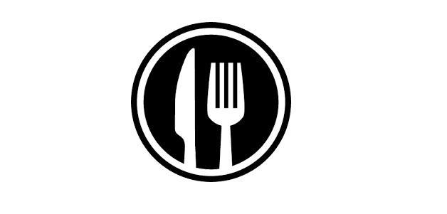 principais alimentos