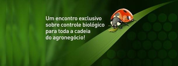 biodefensivos
