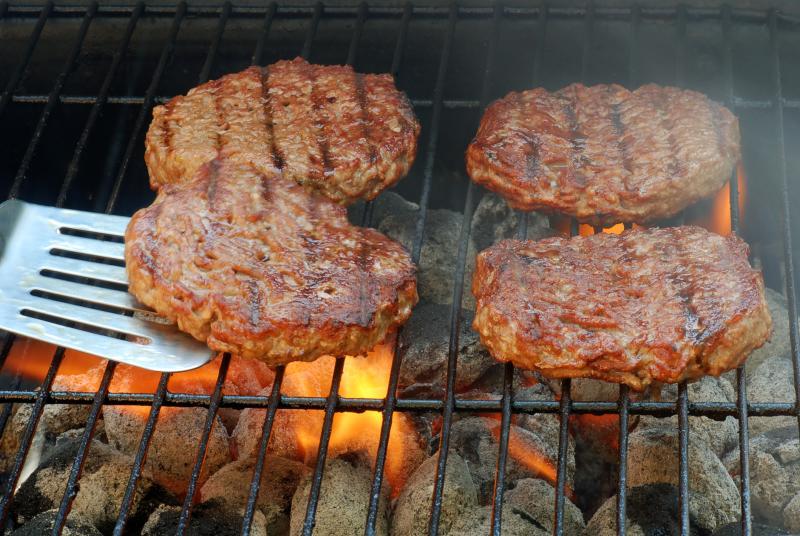 carne mais barata