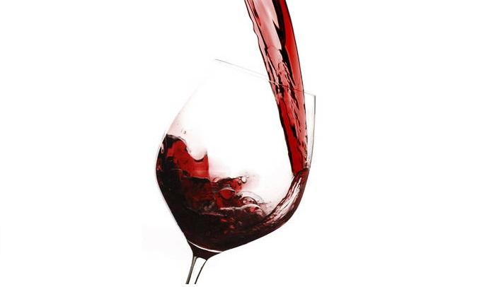 vinho protege os neurônios