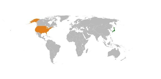 exportação de carne