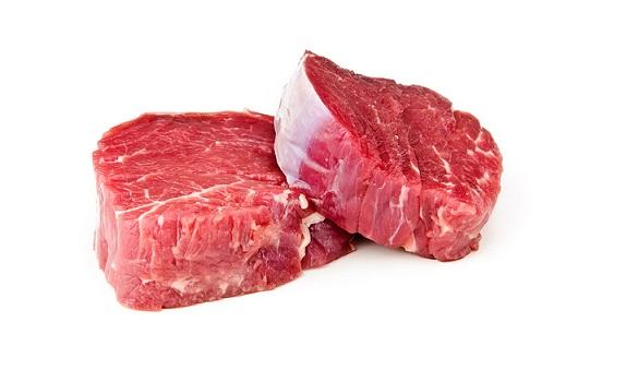 qualidade da carne