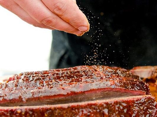 disponibilidade de carnes