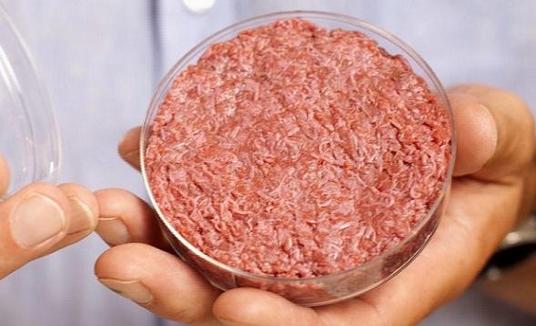 carnes baseadas em plantas