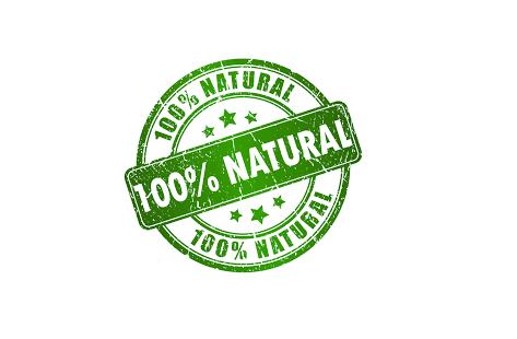 carne natural