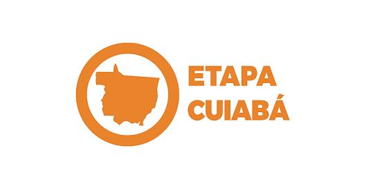 InterCorte Cuiabá 2018