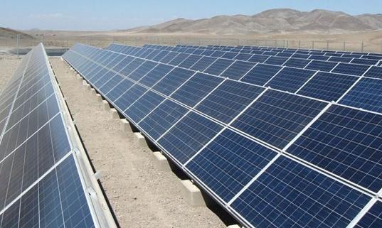 energia solar nos restaurantes
