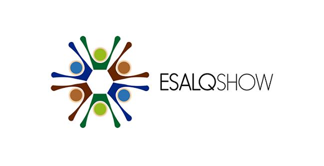 esalqshow 2018