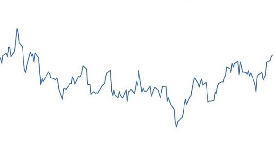 relação de preços do bezerro