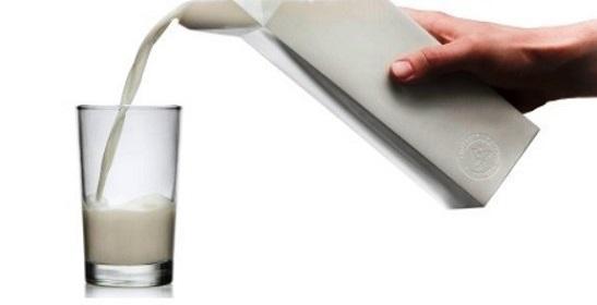 leite UHT