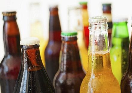 exportação de cervejas brasileiras