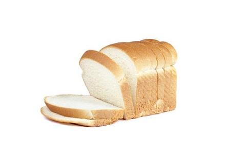 mitos e verdades sobre o pão