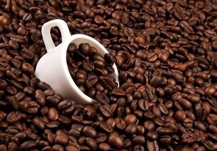 cafeína e o desempenho esportivo