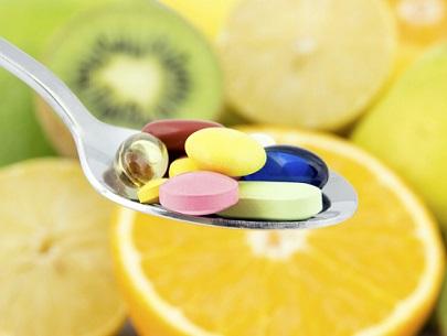 alimentos podem interagir com remédios