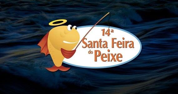 santa feira do peixe
