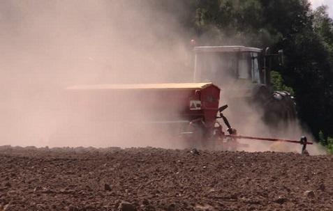 preços dos fertilizantes