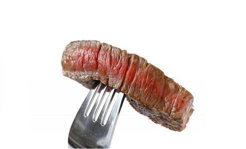 competitividade da carne bovina