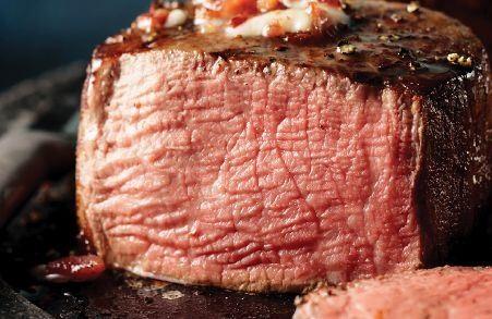 maior importador de carne bovina