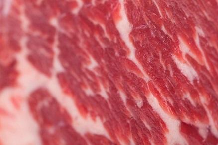 importação chinesa de carne bovina