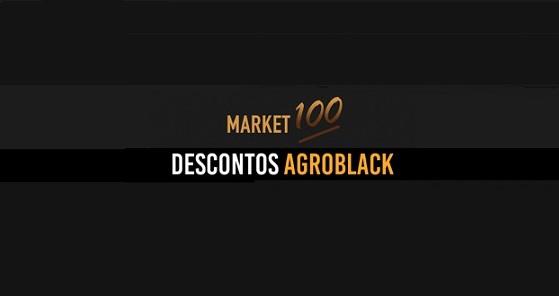 agro100