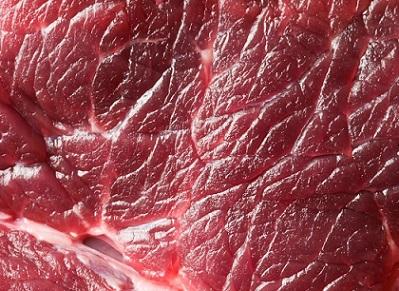 compra de carne bovina brasileira