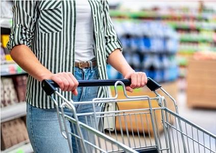 covid-19 e as tendencias do mercado de alimentos
