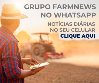 farmnews-whatsapp