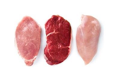 variação de preço do boi gordo
