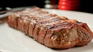 maiores exportadores mundiais de carne bovina