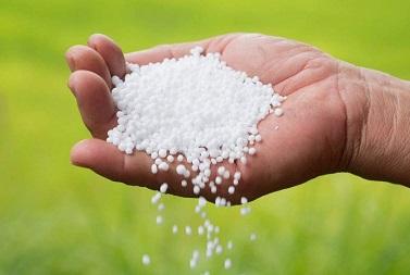 preço do fertilizante